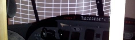 CRJ 700 | crjsim